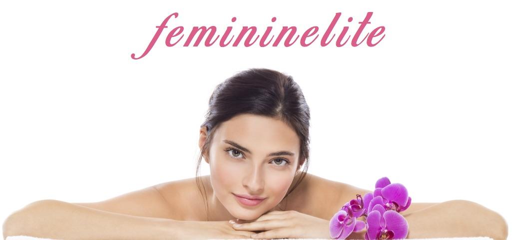 Femininelite